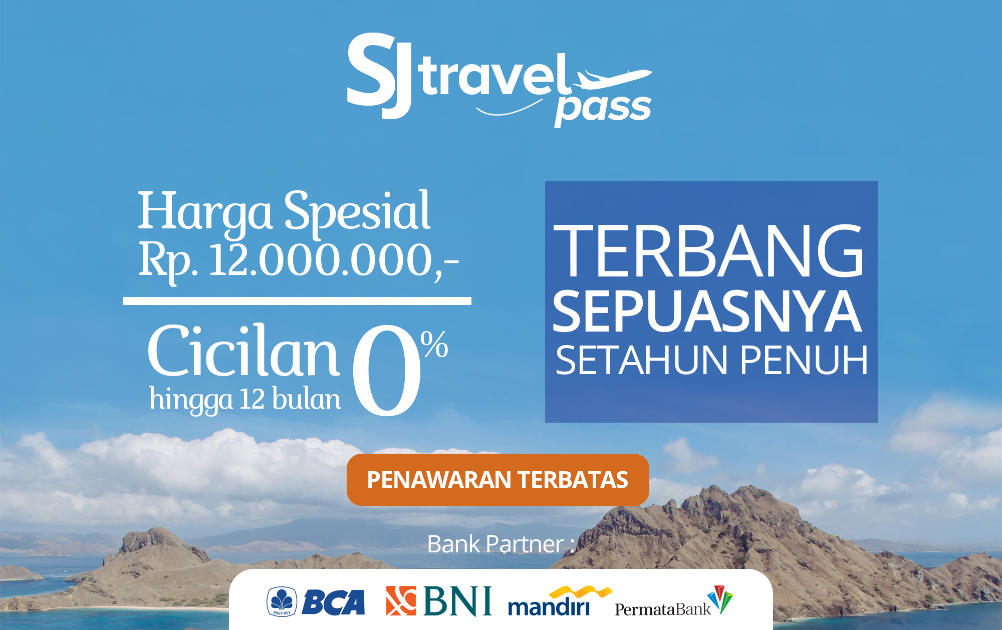 Welcome To Sj Travel Pass Jr Ordinary Ticket 21 Days Dewasa Image Alternative Text